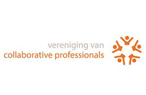 Kom in contact met collega professionals